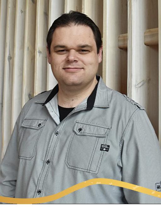Erwin Starke