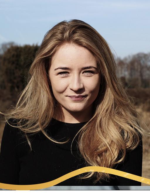 Julia Kuipers